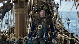Piraci z Karaibów: Zemsta Salazara <span>(napisy)</span>