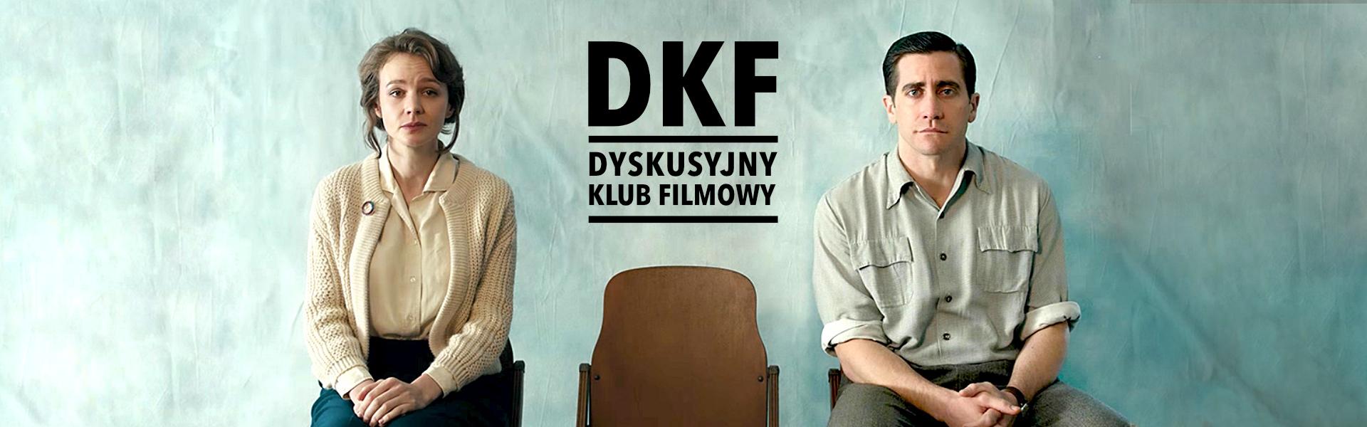 Kraina Wielkiego Nieba <span>Dyskusyjny Klub Filmowy (napisy)</span>