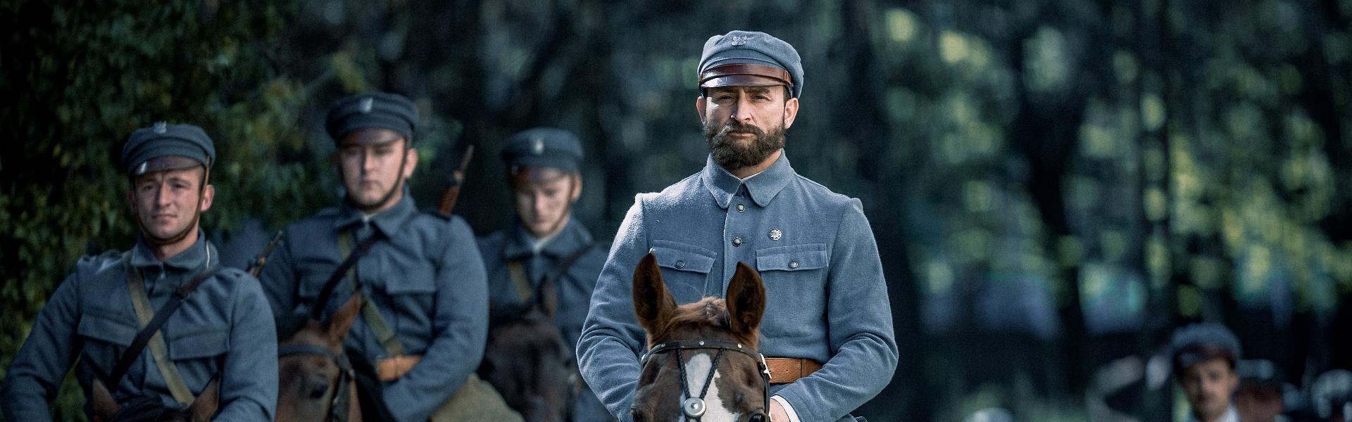 Piłsudski <span>(PL)</span>